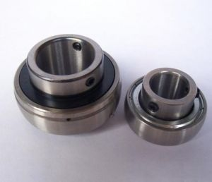 High-Temperature Bearing