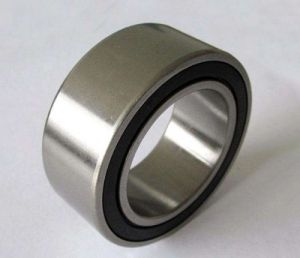 Other Auto Bearing